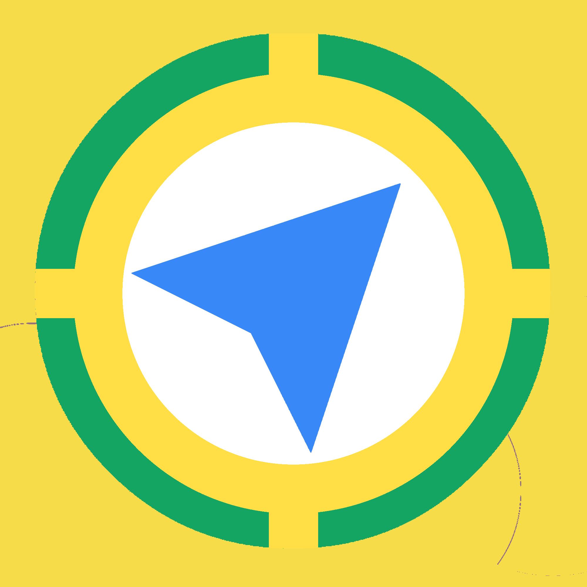 TrackerZone